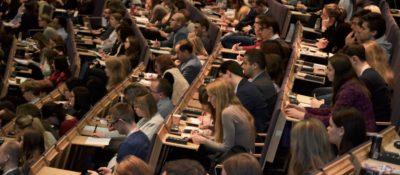 """IX Konferencja Naukowa """"EKG wczoraj, dziś ijutro"""" już zanami"""