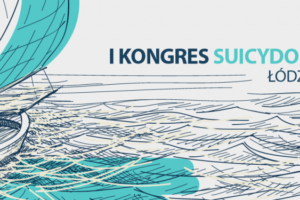 IKongres Suicydologiczny
