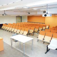 centrum szkoleniowo konferencyjne łódzkie
