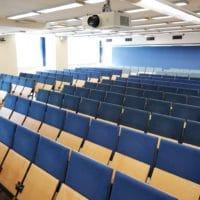 centrum szkoleniowo konferencyjne
